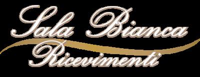 www.salabianca.it - Sala Bianca